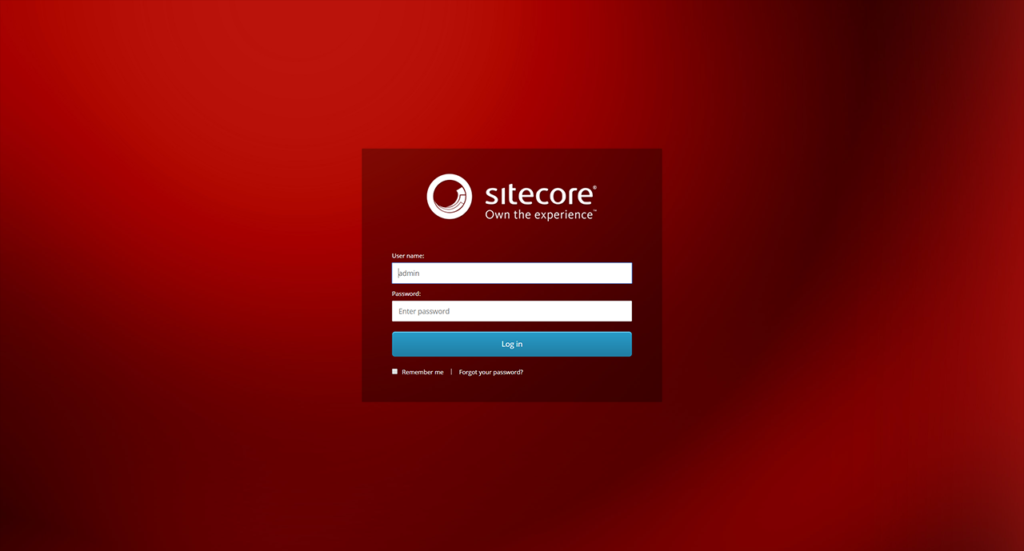 Quick tip: Keep your local Sitecore license in one place